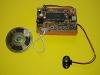 کیت ضبط و پخش صوت دیجیتال 120 ثانیه