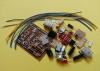 کیت فلاشر 2 کاناله (220 ولتی) 2x3500 WATT