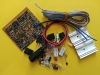 کیت سوپر آمپلی فایر قدرت مونو 125WATT