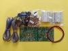 کیت سوپر آمپلی فایر قدرت استریو 250WATT